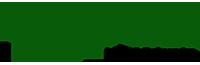 Nouwen Bouw & Dak Service Logo